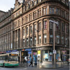 property to rent in Central Chambers,
