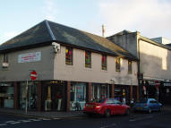 property to rent in 42 Carrick Street,