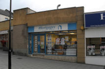 property to rent in 65 High Street, Elgin, IV30