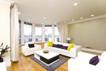 2 bed Flat to rent in St Johns Building...