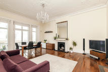 2 bed Flat to rent in St Georges Drive, London