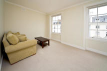 property to rent in Gloucester Street