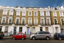 Flat to rent in Tachbrook Street, London