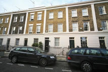 4 bedroom property to rent in Caroline Terrace, London