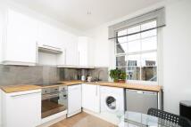 2 bedroom Flat to rent in Belgrave Road