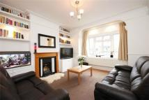 4 bedroom Detached home in Gloucester Road...