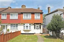 Tolworth Terraced house to rent