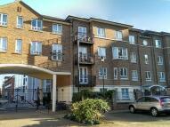 Kingston Flat to rent