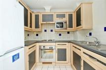 2 bedroom Flat in 376 Richmond Road, Surrey