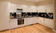 Flat for sale in Charter House, Ashford