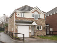 Detached home for sale in Fulneck Mews, Pudsey