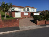 5 bed Detached property in Wheatlands Road, Paignton