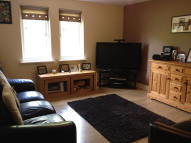 2 bedroom Flat in Barley Leaze, Chippenham