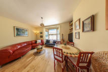 Flat for sale in Constable House...