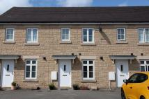 2 bed Terraced house in Corsham, Corsham