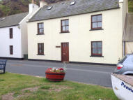 3 bedroom Detached home for sale in Main Street, Pennan