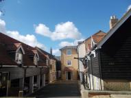 Flat for sale in The Vineyards, Ely