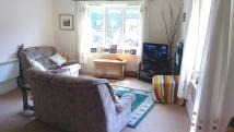 2 bedroom Flat in New Bridge Street, Witney