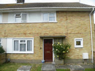 3 bed Terraced property for sale in Elizabeth Rd, Salisbury