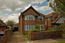 3 bed Detached house for sale in 11 Bowes Avenue...