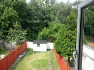 4 bed Terraced house to rent in Oakdale Road, Harringay