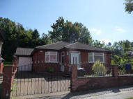 Bungalow in Stanley road, Whitefield
