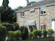 property to rent in Old Hazard Cottages, Totnes