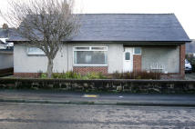 3 bedroom Bungalow for sale in Averill Crescent...