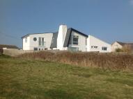 Lon Crecrist Detached house for sale