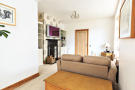 4 Bedroom Detached Bungalow For Sale In Smailes Lane