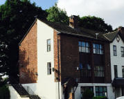 Apartment for sale in Appleton Mews, Lymm