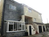 Detached house in West Rae Rd, Polzeath