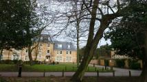 1 bedroom Flat to rent in 5 Langdon Park...