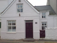 property for sale in Aberdaron, Aberdaron