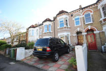 5 bedroom Terraced house for sale in Frien Road, East Dulwich