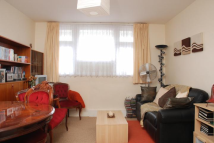 Peregrine House Flat for sale