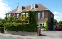 8 bedroom Detached house for sale in Maiden Castle Road...