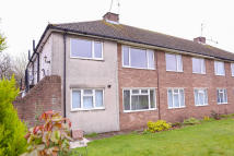 2 bed Maisonette for sale in Fairwood Rd, Llandaff