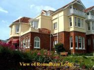 9 bedroom semi detached house in 16 Roundham Road...