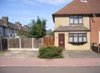End of Terrace house for sale in CAMPSEY ROAD, Dagenham