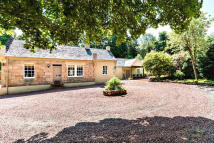 Culzean road Detached house for sale