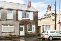 semi detached home for sale in Market Street...