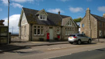 Beachside - 3 Bed Cottage & 1 Bed Annex Stone House