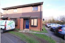 1 bedroom semi detached property in Philpots Close...