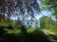 5 bed Detached house for sale in Cnoc-an-Raer House...