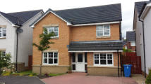5 bed Detached home in Elpin, Alloa...