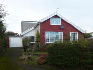 4 bed Detached property for sale in Whitestone Road...