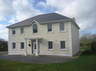 5 bedroom Detached property in Ffostrasol, Llandysul...