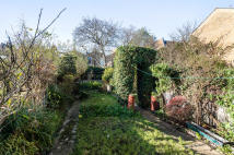 3 bed Terraced home for sale in Herrick Road, London...