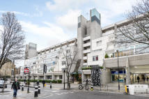 2 bed Flat for sale in Brunswick Centre, London...